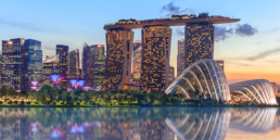 6 tips for leveraging digital trends across South-East Asia for 2021